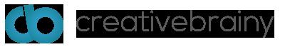 cbv2-logo