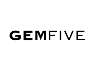 gemfive1