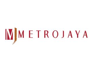 metrojaya1