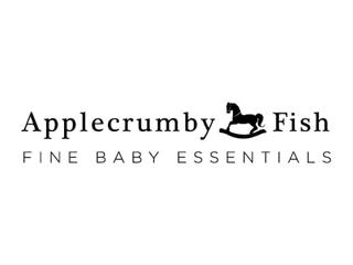 applecrumby1