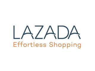 lazada1