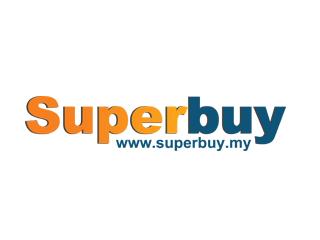 superbuy1